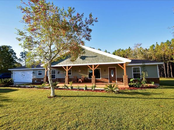 3 bed 2 bath Single Family at 5892 County Rs 209 S Green Cove Springs, FL, 32257 is for sale at 535k - 1 of 41