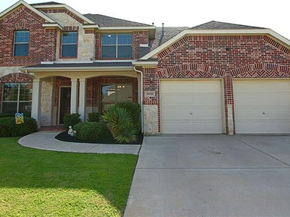 4 bed 4 bath Single Family at 15648 Sweetpine Ln Roanoke, TX, 76262 is for sale at 350k - 1 of 50