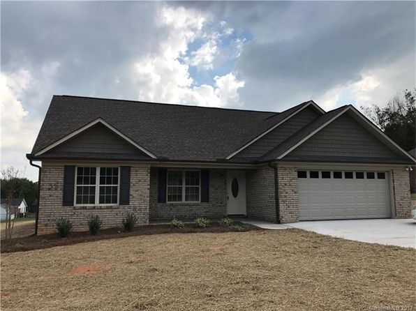 3 bed 2 bath Single Family at 2122 Centergrove Rd Kannapolis, NC, 28083 is for sale at 210k - 1 of 17
