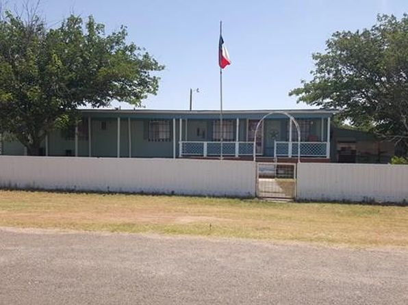 2 bed 2 bath Mobile / Manufactured at 5109 S County Road 1184 Midland, TX, 79706 is for sale at 85k - 1 of 27