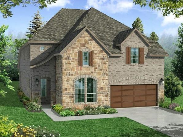 4 bed 4 bath Single Family at 2444 Mare Rd Carrollton, TX, 75010 is for sale at 540k - 1 of 11