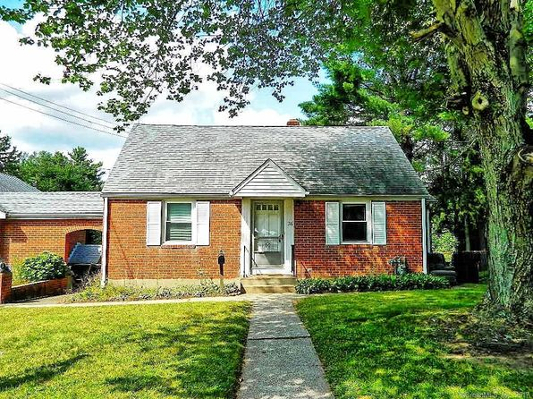 3 bed 3 bath Single Family at 26 Forest St East Hartford, CT, 06118 is for sale at 168k - 1 of 22
