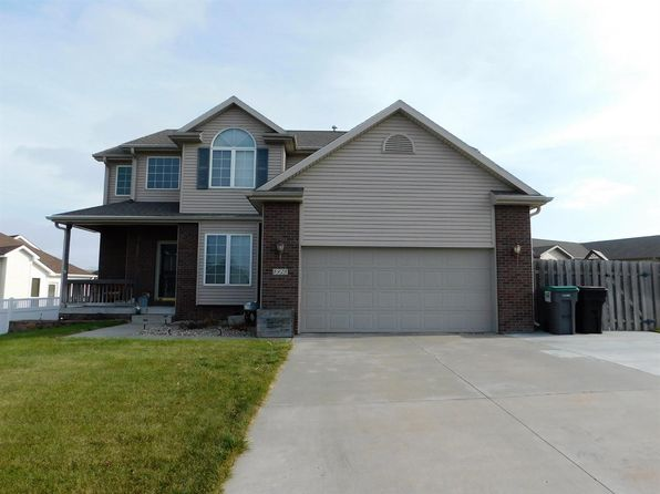foto de Recently Sold Homes in Lincoln NE 16 408 Transactions