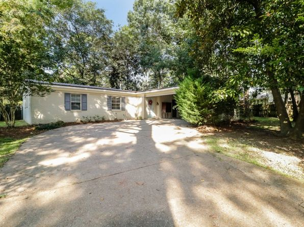 3 bed 2 bath Townhouse at 510 McRee Dr Clinton, MS, 39056 is for sale at 127k - 1 of 23