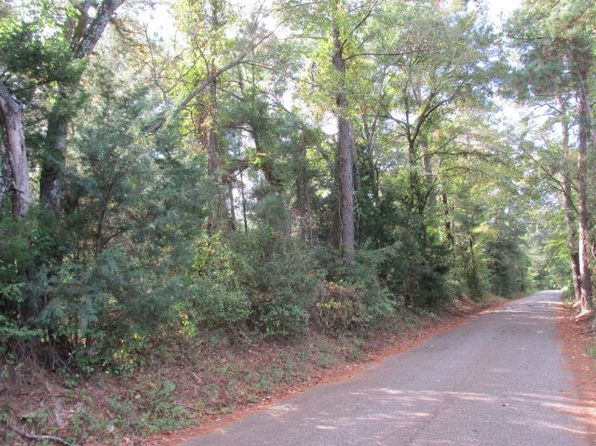 null bed null bath Vacant Land at 00 Acr Neches, TX, 75779 is for sale at 25k - google static map