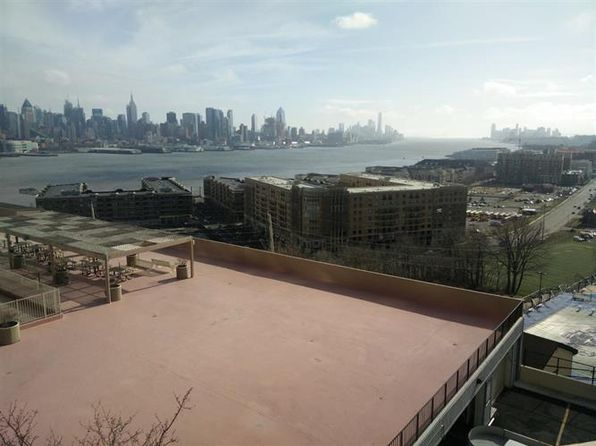 1 bed 1 bath Cooperative at 6040 Blvd East West New York, NJ, 07093 is for sale at 285k - 1 of 8