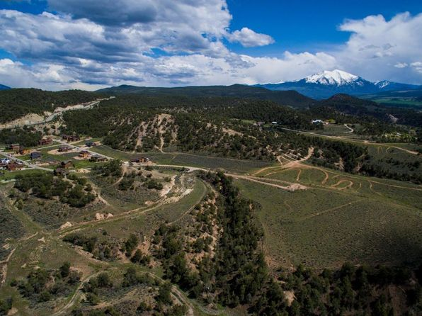 null bed null bath Vacant Land at  Tbd Pinyon Mesa Pud Glenwood Springs, CO, 81601 is for sale at 125k - 1 of 32