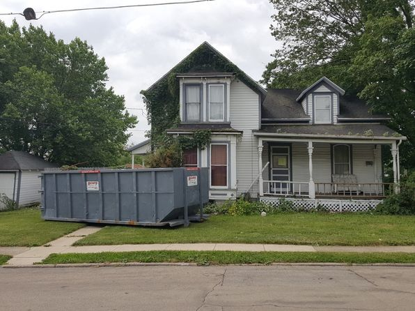 3 bed 1.1 bath Single Family at 1003 SW North Ave Freeport, IL, 61032 is for sale at 13k - 1 of 8