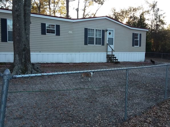 3 bed 2 bath Mobile / Manufactured at 196 Cedar Ridge Rd Tifton, GA, 31794 is for sale at 55k - 1 of 3