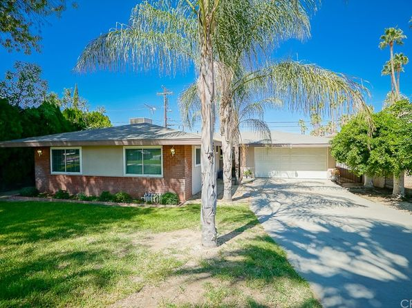 3 bed 2 bath Single Family at 9125 Andrew St Riverside, CA, 92503 is for sale at 320k - 1 of 26
