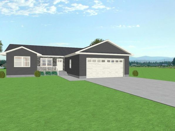 3 bed 2 bath Single Family at 2 Rdm Sub Mediapolis, IA, 52637 is for sale at 219k - 1 of 4