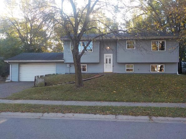 4 bed 2 bath Single Family at 814 Charlotte Dr Anoka, MN, 55303 is for sale at 180k - 1 of 11
