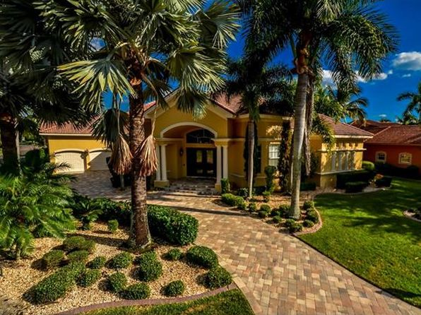 3 bed 4 bath Single Family at Undisclosed Address Fort Myers, FL, 33908 is for sale at 829k - 1 of 22