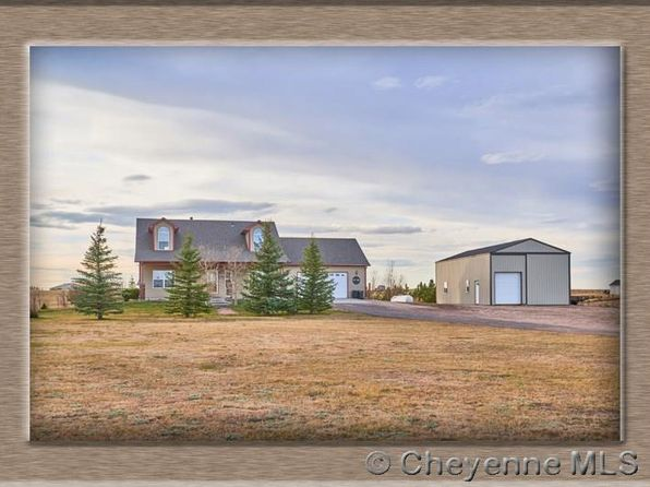 4 bed 4 bath Single Family at 2074 Geyser Rd Cheyenne, WY, 82009 is for sale at 410k - 1 of 36
