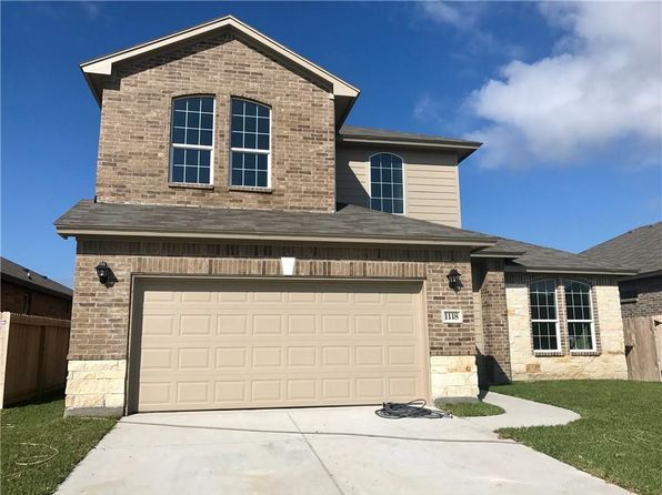 4 bed 3 bath Single Family at 1118 Pasadena Portland, TX, 78374 is for sale at 277k - 1 of 12