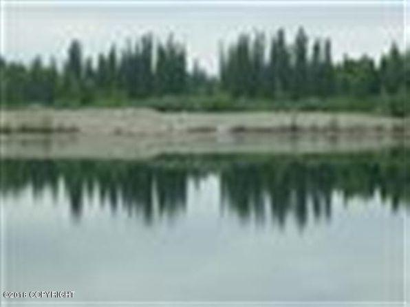 Fairbanks North Star Real Estate - Fairbanks North Star County AK ...