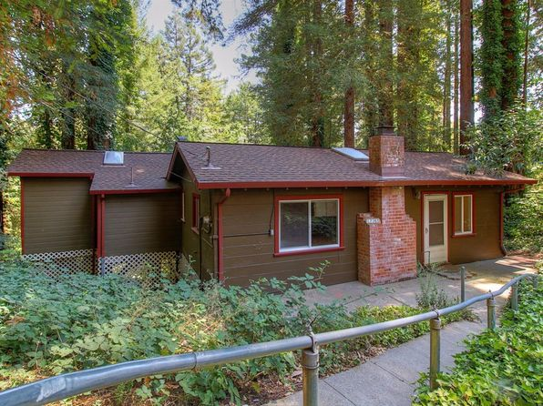 1 bed 1 bath Single Family at 365 SUMMIT AVE GUERNEVILLE, CA, 95446 is for sale at 365k - 1 of 16