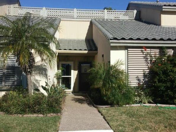 2 bed 2 bath Condo at 1904 Bayhouse Dr Rockport, TX, 78382 is for sale at 225k - 1 of 20
