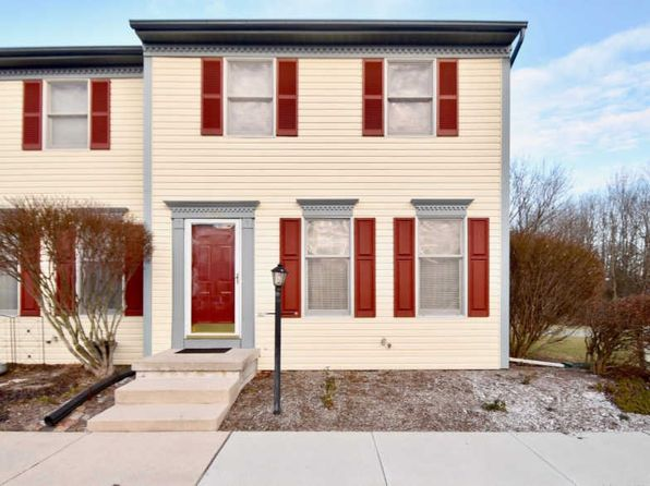 2 bed 1.5 bath Townhouse at 592 Benton Ct Harrisburg, PA, 17112 is for sale at 125k - 1 of 25