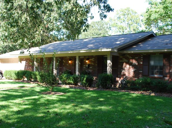 4 bed 3 bath Single Family at 5426 Melwood Dr Jackson, MS, 39211 is for sale at 160k - 1 of 20