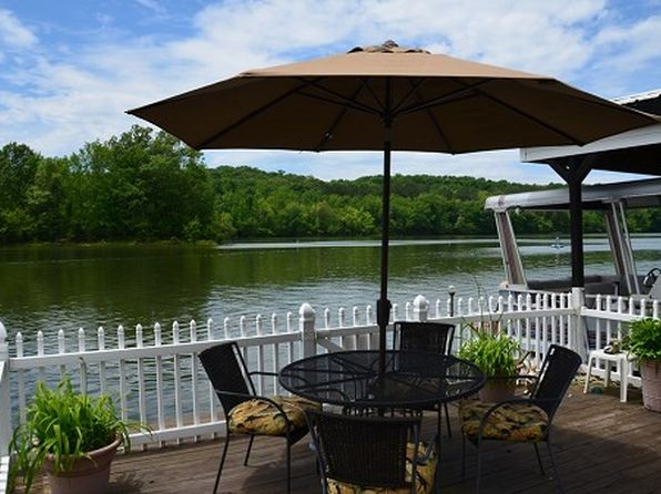 Decatur County Tn Waterfront Homes For Sale 39 Homes