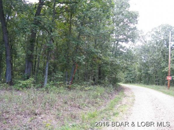 null bed null bath Vacant Land at  Tbd Twisted Tree Barnett, MO, 65011 is for sale at 11k - 1 of 5