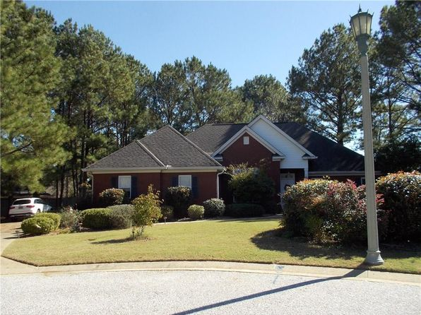 3 bed 3 bath Single Family at 3581 Ridgeview Ct Auburn, AL, 36830 is for sale at 240k - 1 of 17