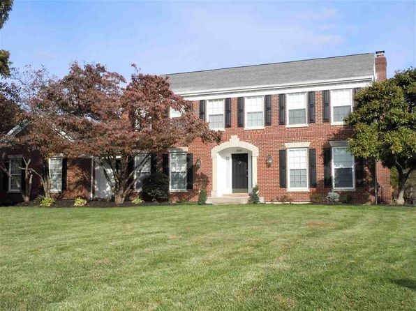 5 bed 3 bath Single Family at 8102 Misty Lake Dr Florence, KY, 41042 is for sale at 275k - 1 of 30