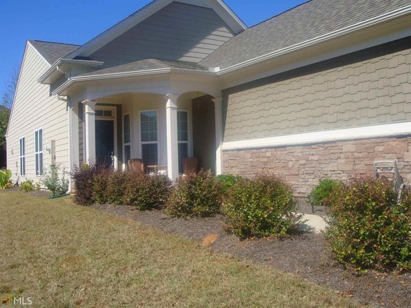 2 bed 2 bath Single Family at 332 Sandy Springs Dr Griffin, GA, 30223 is for sale at 204k - 1 of 13