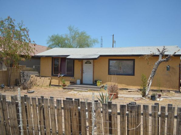 2 bed 1 bath Single Family at 3916 W Tonto St Phoenix, AZ, 85009 is for sale at 50k - 1 of 2