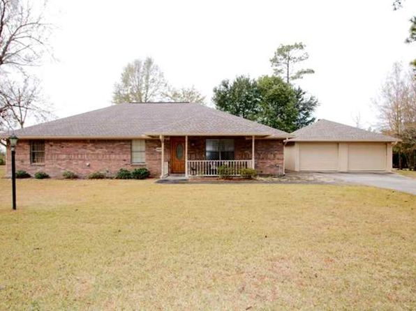 3 bed 2 bath Single Family at 2867 Ben Mac Rd Orange, TX, 77632 is for sale at 230k - 1 of 32