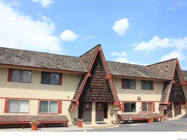 1 bed 1 bath Condo at 70 Evergreen Rd Dillon, CO, 80435 is for sale at 210k - 1 of 8