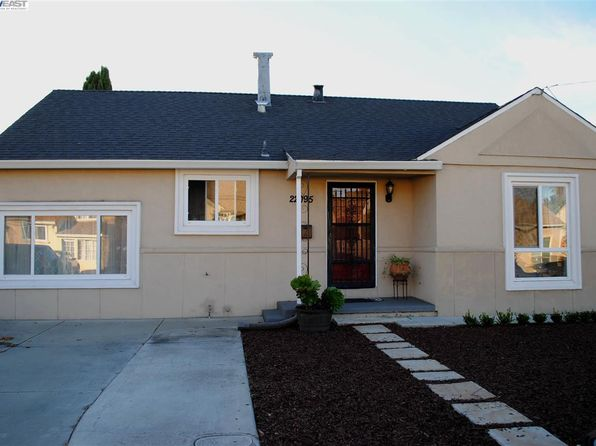 3 bed 1 bath Single Family at 22095 Victory Dr Hayward, CA, 94541 is for sale at 580k - 1 of 15
