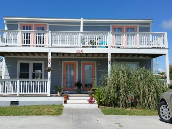 4 bed 4 bath Multi Family at 115 Center Dr Atlantic Beach, NC, 28512 is for sale at 340k - 1 of 10