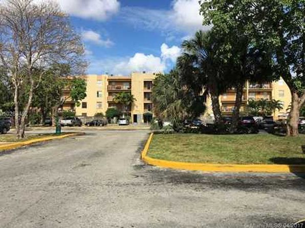 2 bed 2 bath Condo at 5665 W 20th Ave Hialeah, FL, 33012 is for sale at 160k - 1 of 10