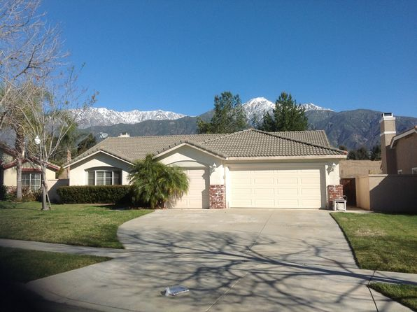 4 bed 2 bath Single Family at 10330 Finch Ave Rancho Cucamonga, CA, 91737 is for sale at 410k - 1 of 9