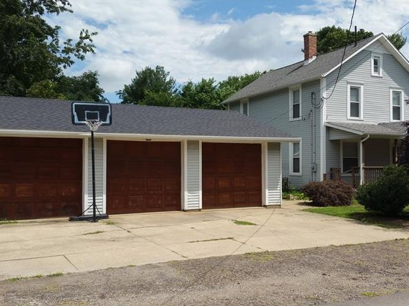 3 bed 2 bath Single Family at 110 W Schultz St Dalton, OH, 44618 is for sale at 150k - 1 of 29