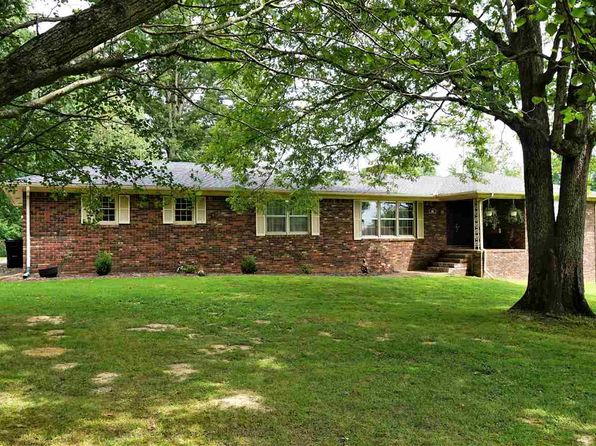4 bed 3 bath Single Family at 46 Deepwood Dr Cadiz, KY, 42211 is for sale at 170k - 1 of 24