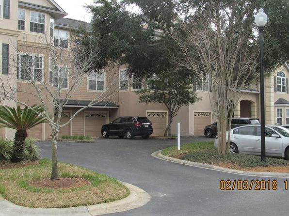 3 bed 2 bath Condo at 13810 SUTTON PARK DR N JACKSONVILLE, FL, 32224 is for sale at 149k - 1 of 35
