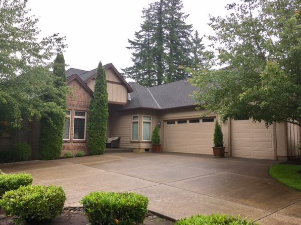 4 bed 4 bath Single Family at 5918 NW Inglewood Ct Camas, WA, 98607 is for sale at 800k - 1 of 14