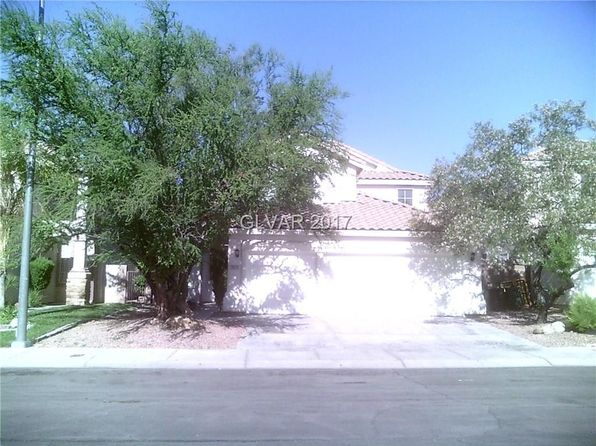 4 bed 3 bath Single Family at 3320 Lingo St Las Vegas, NV, 89129 is for sale at 250k - 1 of 28