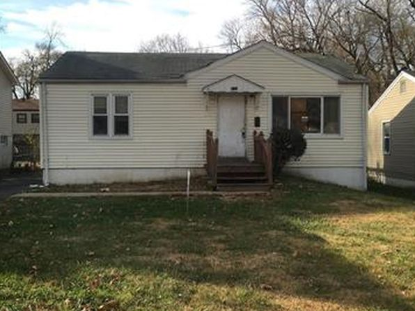 2 bed 2 bath Single Family at 6113 Washington Ave Saint Louis, MO, 63134 is for sale at 30k - 1 of 34