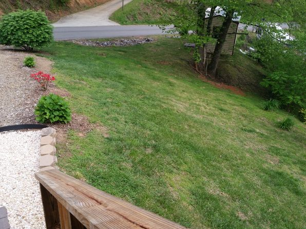 3 bed 2 bath Mobile / Manufactured at 1940 Coon Creek Rd Franklin, NC, 28734 is for sale at 101k - 1 of 10