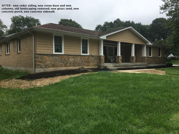 delaware for sale by owner fsbo 256 homes zillow