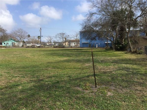 null bed null bath Vacant Land at 00 Avenue C Ingleside, TX, 78362 is for sale at 35k - google static map