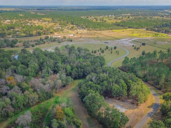 null bed null bath Vacant Land at  Seneca Reserve Dr Eustis, FL, 32736 is for sale at 119k - 1 of 17