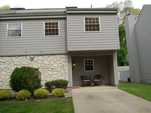 2 bed 2.5 bath Single Family at 26 Harbor Dr Hammonton, NJ, 08037 is for sale at 199k - google static map
