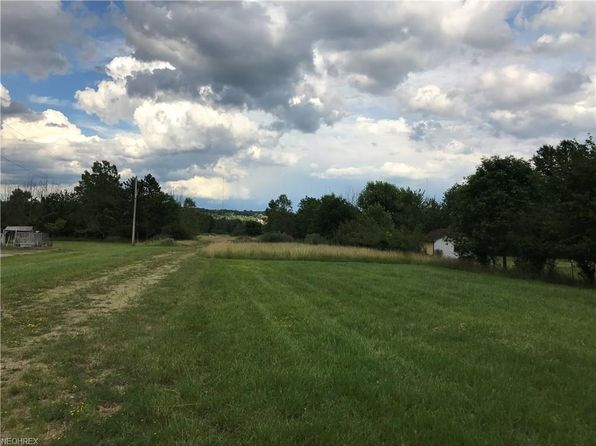 null bed null bath Vacant Land at  ABBEY RD NORTH ROYALTON, OH, 44133 is for sale at 500k - 1 of 2