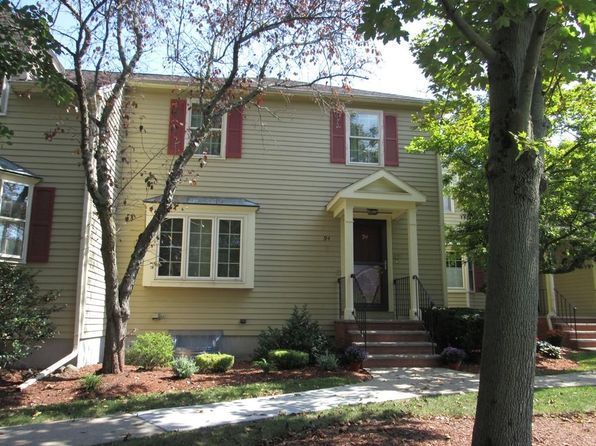 2 bed 3 bath Condo at 94 Village Post Rd Danvers, MA, 01923 is for sale at 355k - 1 of 15
