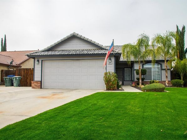 3 bed 2 bath Single Family at 4311 Gelding Way Bakersfield, CA, 93312 is for sale at 245k - 1 of 29